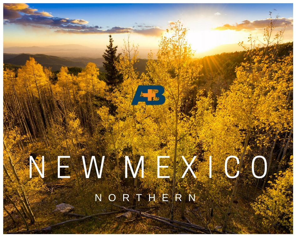 Physician Jobs in North Western NM   Physicians Job Recruiters