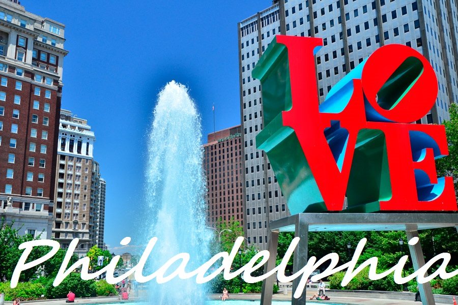 Surgical Tech Jobs In Philadelphia Pa | Allied Health Job Recruiters