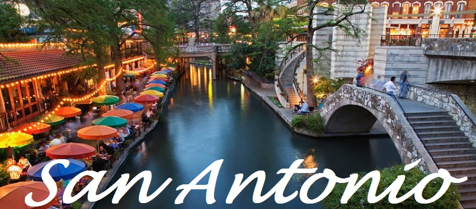 Family Practice Physician Jobs in Southern TX   Physicians Job ...