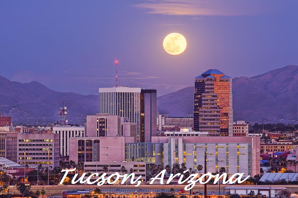 job description telemetry rn tucson az nurse recruiter job description - Nurse Recruiter Job Description