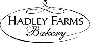 Hadley Farms Bakery Logo
