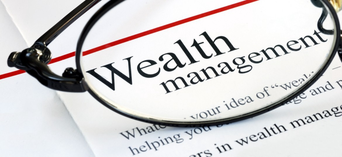 Wealth Management Integration Manager